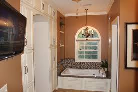 Merillat Kitchen Cabinets by Bathroom Inspiring Bathroom With White Merillat Cabinets Plus