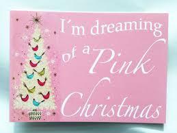 sprüche weihnachtskarten best 20 weihnachtskarten humor ideas on lustige