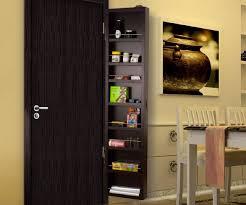 Door Storage Cabinet Cabidor Door Storage Cabinet Dudeiwantthat Com