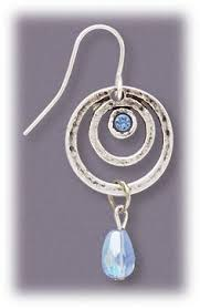 whispers jewelry simply whispers hypoallergenic and nickel free jewelry pierced