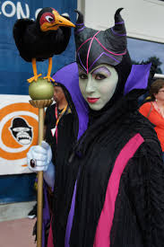 thundercats halloween costumes lion o comic con 2012 cosplay thundercats pinterest nyc