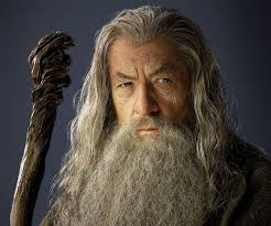 dress like gandalf the grey costume halloween and cosplay guides