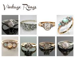 cheap unique engagement rings lovely wedding rings cheap wedding views