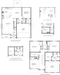 construction floor plans heathrow floor plans homes of integrity construction