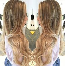 hombre hairstyles home improvement hairstyles for ombre hair hairstyle tatto
