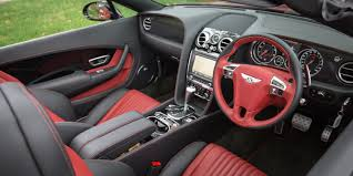 bentley red 2016 2016 bentley continental gt convertible v8 s review caradvice