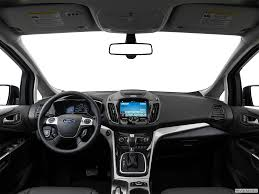 Ford C Max Hybrid Interior 2016 Ford C Max Dealer Serving Mesquite All Star Ford Canton