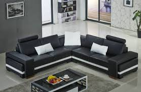 Huge Sofa Bed by 2016 Best Big Sofa Designs To Increase Your Room Coziness And
