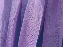 purple tulle purple tulle fabric texture by fantasystock on deviantart