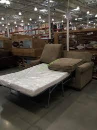 costco sleeper sofa synergy home sleeper sofa u2013 costcochaser