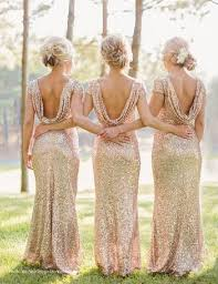 sequin bridesmaid dresses sequin bridesmaid dress sleeve bridesmaid dresses gold