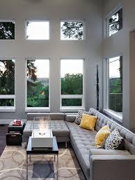 living room wallpaper hi res grey wall ideas charcoal grey wall