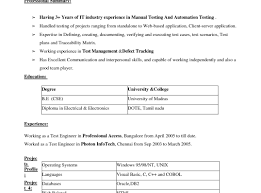 Resume Maker Free Download Delight Professional Resume Writing Denver Tags Professional