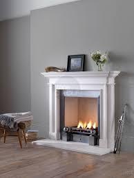 fireplace accessories burlington ontario modernlamps net