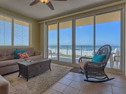 Summer House On Romar Beach Emerald Key 201 Orange Beach Gulf Front Homeaway Orange Beach