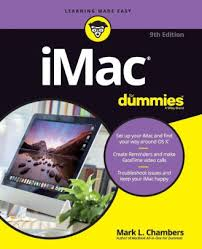 Application For Barnes And Noble Imac For Dummies By Mark L Chambers Paperback Barnes U0026 Noble