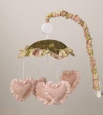 Cotton Tale Poppy Crib Bedding Sunglasses Store
