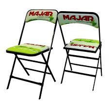 chaise personnalis e chaise pour magasins décoration personnalisable de surfaces