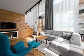 living room scandinavian living room chairs scandinavian living