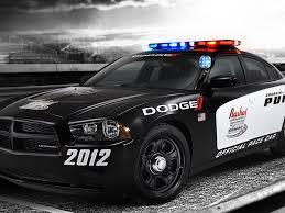 police bugatti police car wallpapers wallpapersafari