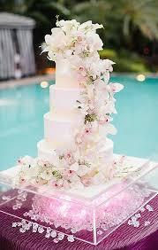 wedding cake decorations wedding cake decorating idea in 2017 wedding