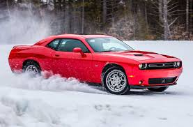 dodge challenger canada 2017 dodge challenger gt awd drive motor trend canada
