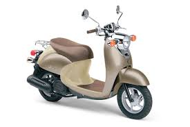 yamaha vino 50 owner reviews motor scooter guide