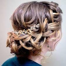 junior bridesmaid hairstyles marvellous wedding hairstyles for junior bridesmaids concerning