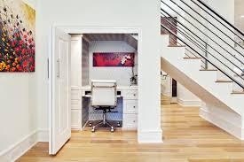 am駭agement bureau sous escalier amenagement sous escalier idees accueil design et mobilier