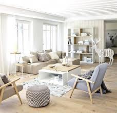 Esszimmer Einrichtung Ideen Wohndesign 2017 Herrlich Coole Dekoration Esszimmer Ideen