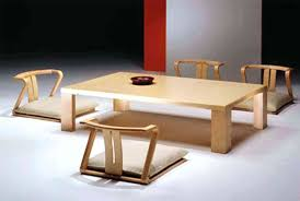 japanese style low coffee table size of dining japan fresh Japanese Style Coffee Table