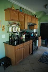 kitchen cabinet door spice rack 3154817170 1351816414 jpg in cabinet spice rack plans ana white