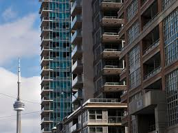 canap confo ontario court ruling says condo buildings can ban services