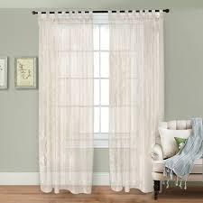 vorhang schlafzimmer lichtdicht u2013 secretstigma net