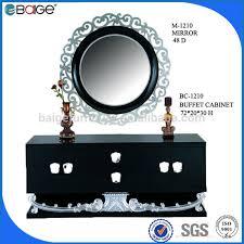 brass bed frame king size frame decorations