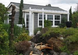 Backyard Guest Cottage by Bba87ecf87062d0d993e1cdc9befc206 Accesskeyid U003d3edb869c30d03631bd73 U0026disposition U003d0 U0026alloworigin U003d1