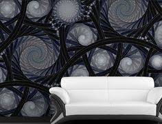 wall murals for home walls in large size red rose flower