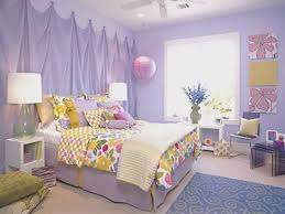 beautiful home design gallery bedroom view wall color in bedroom beautiful home design