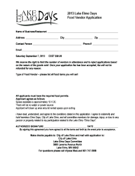 printable how to reject a vendor politely fill out u0026 download