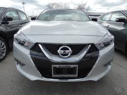 nissan maxima led headlights 2017 nissan maxima for sale near chicago il kelly nissan