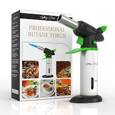 Kitchen Tools And Equipments And Their Uses Amazon Com Cooking Torches Home U0026 Kitchen