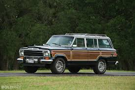 1970 jeep wagoneer interior jeep wagoneer pictures cars models 2016 cars 2017 new cars