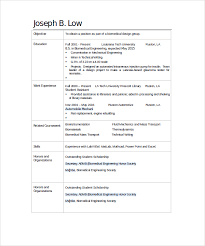cv format for biomedical engineers salary range river teeth essays featured in best american essays 2013