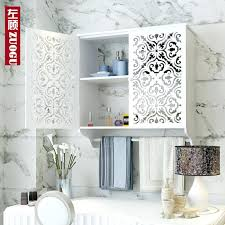 Narrow Storage Cabinet For Bathroom Bathroom Towel Cabinet Impressive Bathroom Towel Storage Cabinet