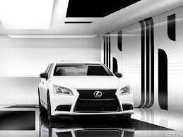 lexus thousand oaks used cars 2015 lexus ls 460 dealer serving los angeles lexus of woodland hills
