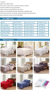 1200 thread count king size pure blue the best bed sheets buy