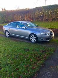 audi a6 2009 for sale for sale audi a6 2009 in dungannon county tyrone gumtree
