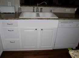 overmount sink on granite overmount bathroom sink crafts home