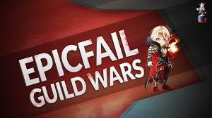 rock band 4 black friday summoners war epic fail guild wars featuring clube do swag youtube