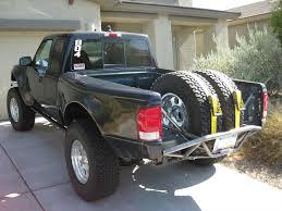 2000 ford ranger shocks dbr 64 ranger to explorer ranger forums the